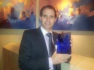 Nov 2013 Tech Innovation Award smaller