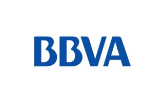 News_BBVA