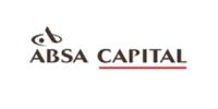 http://www.absa.co.za/Absacoza/