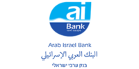 http://www.aibank.co.il/