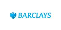 http://group.barclays.com/home