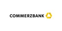 https://www.commerzbank.com/
