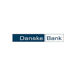 http://www.danskebank.com/en-uk/Pages/default.aspx