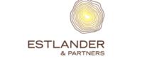 http://www.estlanderfp.fi/