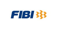http://www.fibi.co.il/fibinew/site/en/homepage.asp