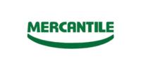 http://www.mercantile.co.il/cgi-bin/inetcgi/mercantile/front/show_item.jsp?itemOID=541870766