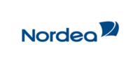 http://www.nordea.com/