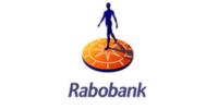http://www.rabobank.com/