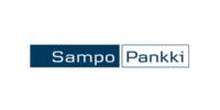 http://www.sampopankki.fi/
