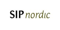 http://www.sipnordic.se/