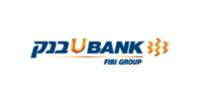 http://www.u-bank.net/ubankNew/site/en/homepage.asp